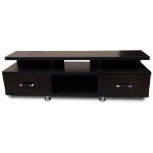 /D/e/Designers-TV-Stand-7918341.jpg