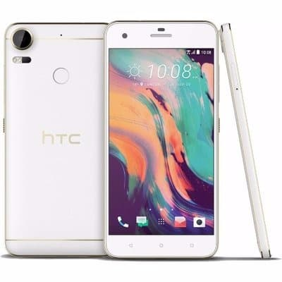 /D/e/Desire-10-Pro---4GB-RAM---64GB-ROM---4G-LTE---White-8000385.jpg