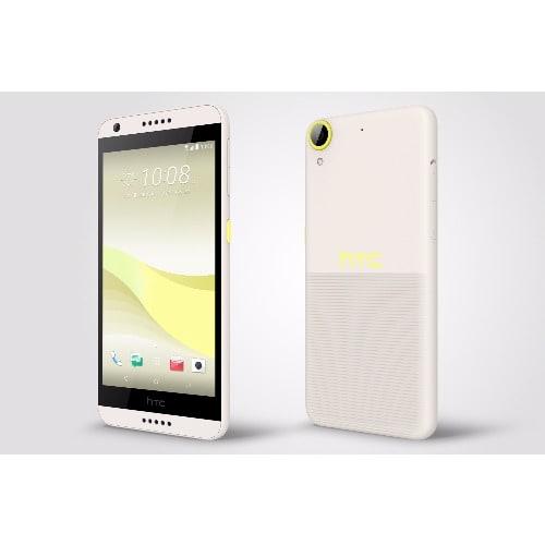 /D/e/Desire-650---Dual-SIM---32GB-ROM---3GB-RAM---4G-LTE---Lime-Light-8083836_1.jpg
