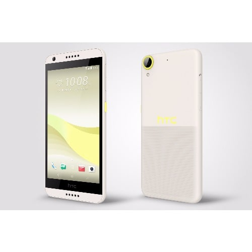 /D/e/Desire-650---Dual-Sim---3GB-RAM-32GB-ROM---4G-LTE---Lime-Light-7992274.jpg
