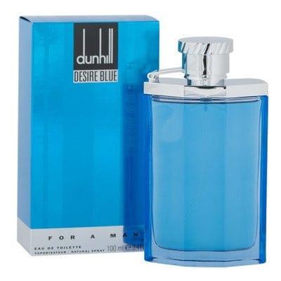 Dunhill Desire Blue Perfume Edt 100ml Konga Online Shopping
