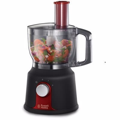 /D/e/Desire-Food-Processor---19000-56-5834349_1.jpg