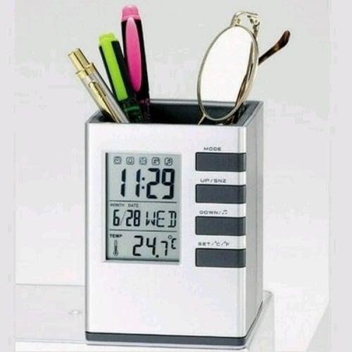 /D/e/Desk-Pen-Holder-7960787_1.jpg