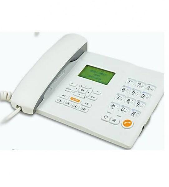 /D/e/Desk-Phone---F501-6688621_1.jpg