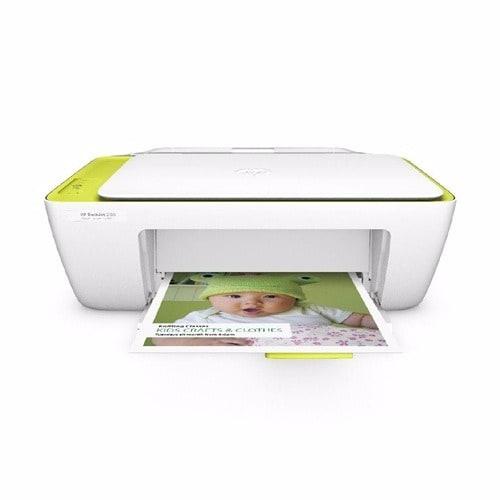/D/e/DeskJet-2130-All-in-One-Colour-Printer-7144854_1.jpg