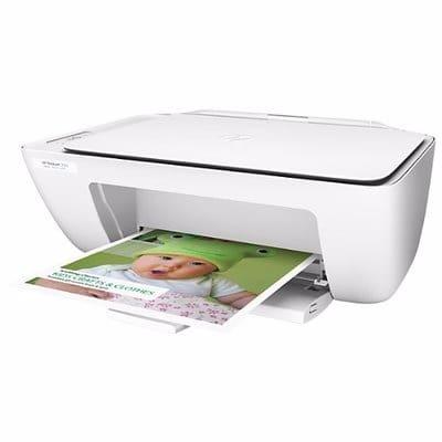 /D/e/DeskJet-2130-All-in-One-Colour-Printer-7590734_32.jpg