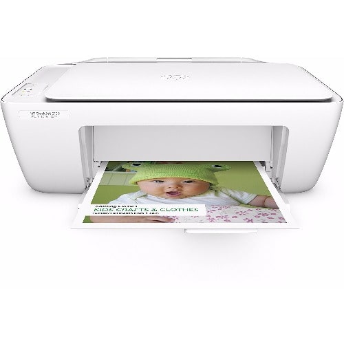 /D/e/DeskJet-2130-All-in-One-Inkjet-Coloured-Printer-7444092_69.jpg