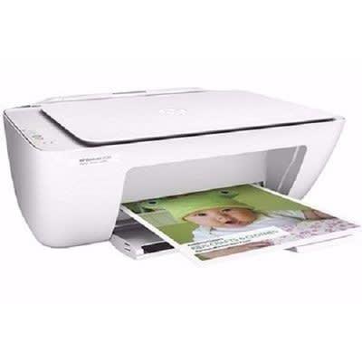 /D/e/DeskJet-2132-All-in-One-Colour-Printer-8021588.jpg