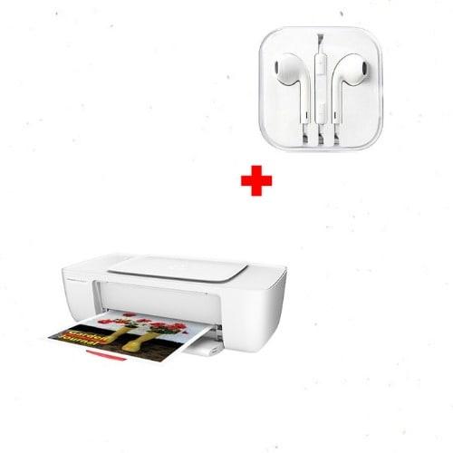/D/e/DeskJet-Ink-Advantage-1115-Printer-8073494.jpg