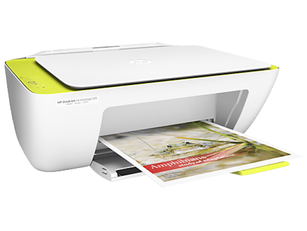 /D/e/DeskJet-Ink-Advantage-2135-All-in-One-Colour-Printer---F5S29C-7888838.png