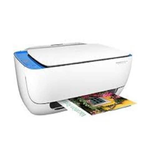 /D/e/DeskJet-Ink-Advantage-2135-All-in-One-Colour-Printer-6311796.jpg