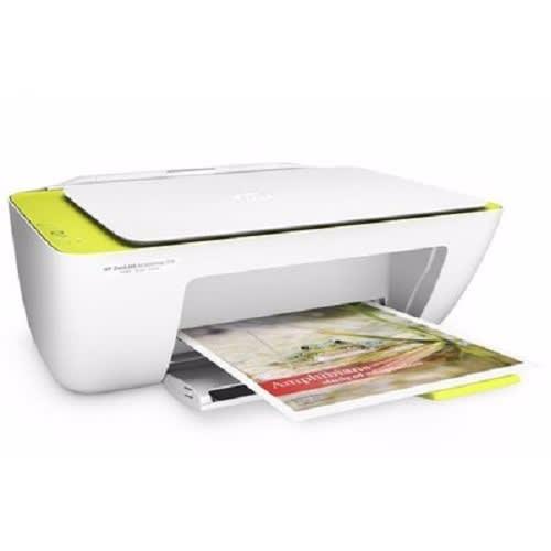 /D/e/DeskJet-Ink-Advantage-2135-All-in-One-Colour-Printer-7515717_2.jpg