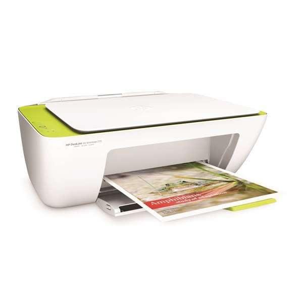 /D/e/DeskJet-Ink-Advantage-2135-All-in-One-Printer-7371428_1.jpg