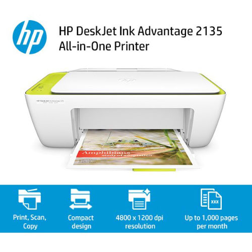 /D/e/DeskJet-Ink-Advantage-2135-All-in-One-Printer-7986983.jpg