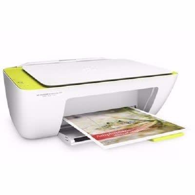 /D/e/DeskJet-Ink-Advantage-2135-All-in-One-Printer-Coloured-5188249.jpg