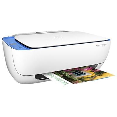 /D/e/DeskJet-Ink-Advantage-3635-All-in-One-8096297.jpg