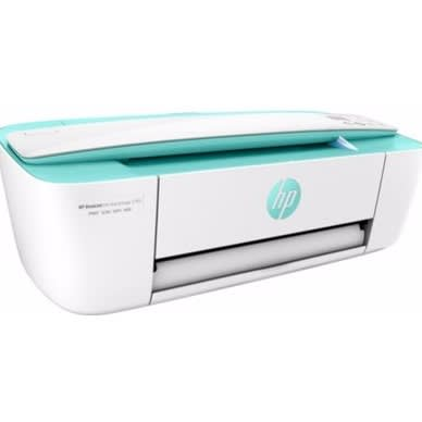 /D/e/DeskJet-Ink-Advantage-3785-All-in-One-Printer-7942767.jpg