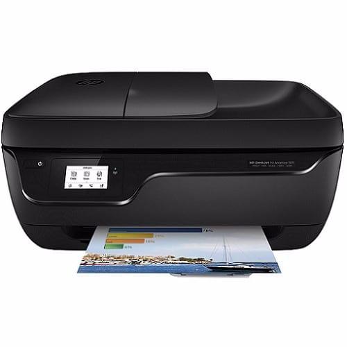 /D/e/DeskJet-Ink-Advantage-3835-All-in-One-Coloured-Printer---F5R96C-6117187_1.jpg