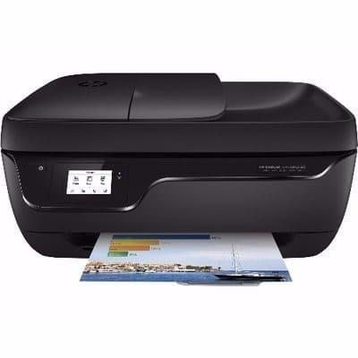 /D/e/DeskJet-Ink-Advantage-3835-All-in-One-Printer-5064920.jpg