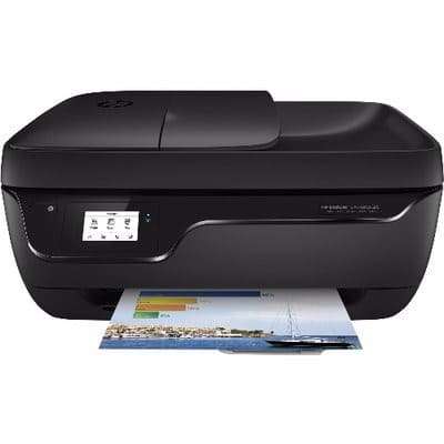 /D/e/DeskJet-Ink-Advantage-3835-All-in-One-Printer-6268809.jpg