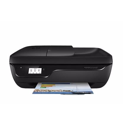 /D/e/DeskJet-Ink-Advantage-3835-All-in-One-Printer-6620081_1.jpg