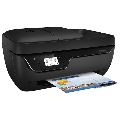 /D/e/DeskJet-Ink-Advantage-3835-All-in-One-Printer-8026935.jpg