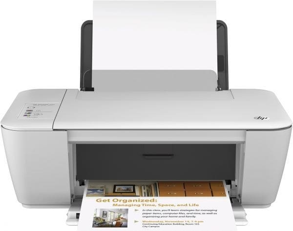 /D/e/Deskjet-1510-Printer-6439754_2.jpg