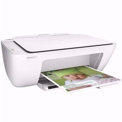 /D/e/Deskjet-2130-All-In-One-Colour-Printer-7317932_2.jpg