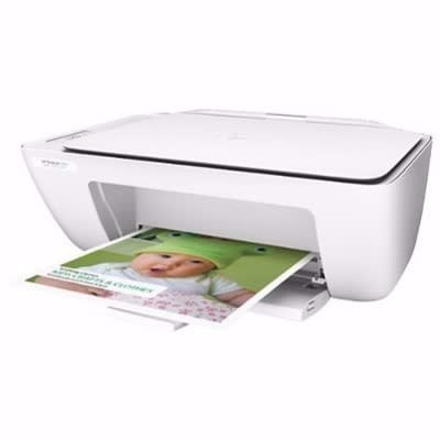/D/e/Deskjet-2130-Color-Printer-with-Scanner-Copier-7907243.jpg