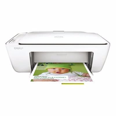 /D/e/Deskjet-2132-All-in-One-Printer---Copier---Scanner-7467479.jpg