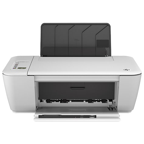 Deskjet 2540 All-in-One Printer - Coloured