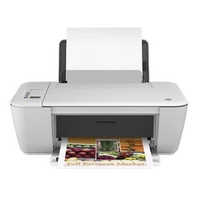 /D/e/Deskjet-2545-Coloured-Printer-7117998_2.jpg