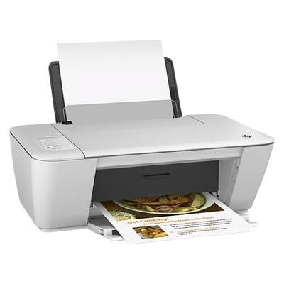 /D/e/Deskjet-3-in-1-Printer-7908119.jpg