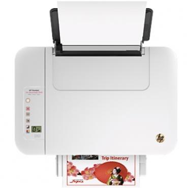 /D/e/Deskjet-All-In-One-Printer-7907595.jpg