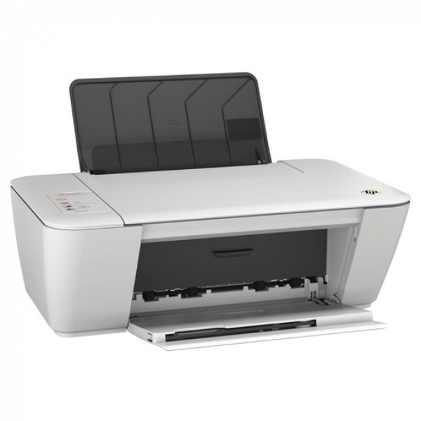 HP INK ADVANTAGE 1015 DRIVERS FOR WINDOWS