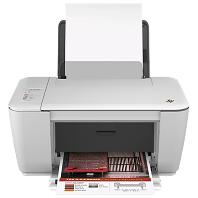 /D/e/Deskjet-Ink-Advantage-1510-All-in-One-Colour-Printer-6068336.png