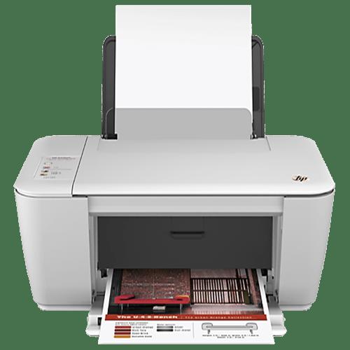 /D/e/Deskjet-Ink-Advantage-1510-All-in-One-Printer-6264073_1.png