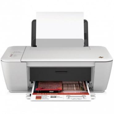 /D/e/Deskjet-Ink-Advantage-1515-All-in-One-Printer-2981682_8.png