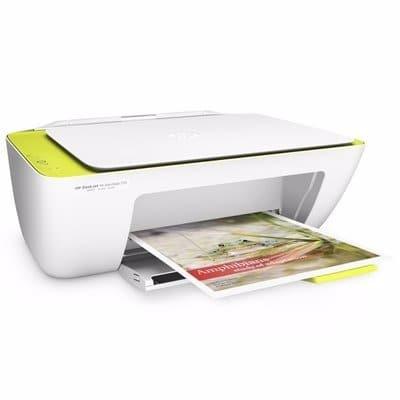 /D/e/Deskjet-Ink-Advantage-2135-All-In-One-Printer-7542373_1.jpg