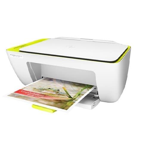 /D/e/Deskjet-Ink-Advantage-2135-All-in-One-Colour-Printer-7457989_2.jpg