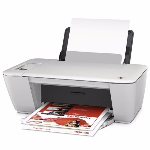 /D/e/Deskjet-Ink-Advantage-2545-All-in-One-Printer-8019068_1.jpg