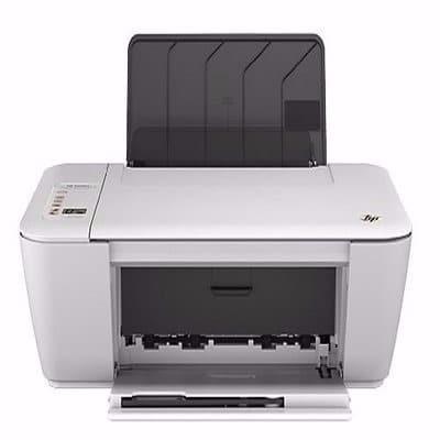 /D/e/Deskjet-Ink-Advantage-2545-Wifi-All-in-One-Color-Printer-7596248_26.jpg