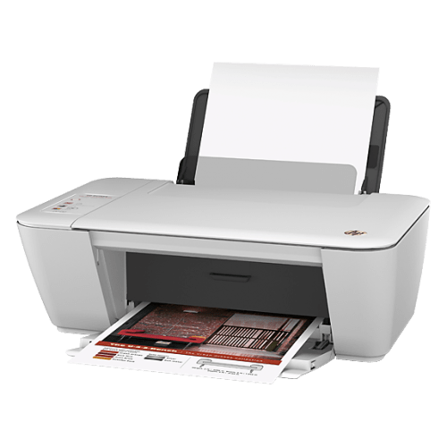 /D/e/Deskjet-Ink-Advantage-2545-Wifi-All-in-One-Colour-Printer-4707392_1.png