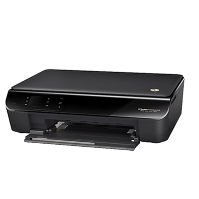 /D/e/Deskjet-Ink-Advantage-3545-e-All-in-one-Printer-6062050.png
