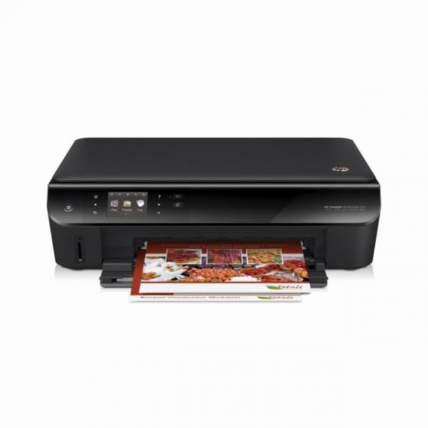 /D/e/Deskjet-Ink-Advantage-4515-e-All-in-One-Colour-Printer-5113242.jpg