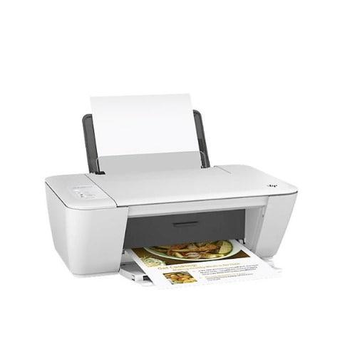/D/e/Deskjet-Ink-Advantage-Colour-Printer--1515-6969134.jpg
