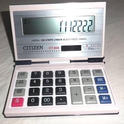 /D/e/Desktop-Calculator---CT-608-5494409.jpg