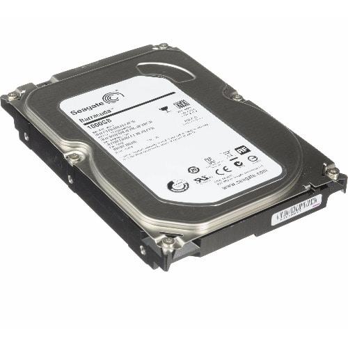 /D/e/Desktop-Hard-Drive---1TB-6291036.jpg