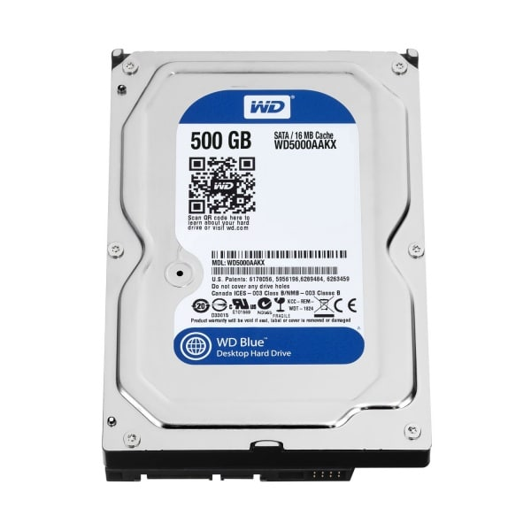 /D/e/Desktop-Hard-Drive-SATA---500GB-7556603_1.jpg