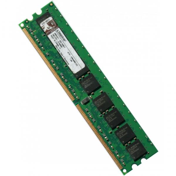 /D/e/Desktop-RAM---DDR2---2GB-8075662.jpg